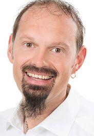 Helmut Hofrichter web