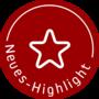 Button NEU UnserHighlight dunkelrot web 170px