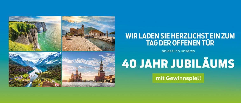 Banner Tag der offenen Tuer Poelzl 1600x400 web