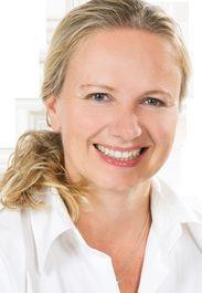 Andrea Kuehweider web