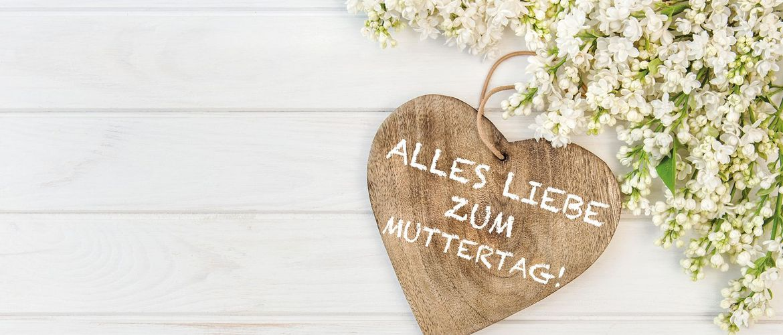 Muttertag web iStock683951316