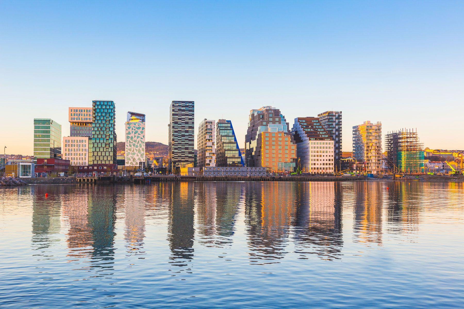 Oslo iStock502836942 web