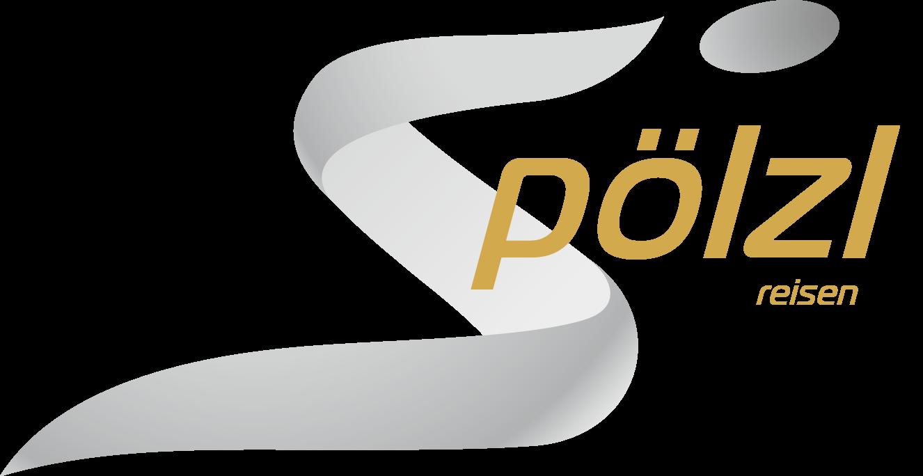 Pölzl - Logo
